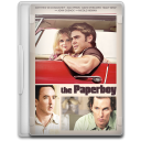 The-Paperboy icon