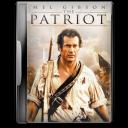 The-Patriot icon
