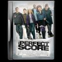 The-Perfect-Score icon