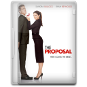 The-Proposal icon