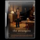 The-Strangers icon