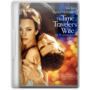 The-Time-Travelers-Wife icon