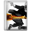 The-Transporter icon