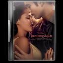 The-Twilight-Saga-Breaking-Dawn-Part-1 icon