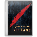 The-Village icon