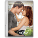 The-Vow icon