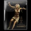 The-Ward icon