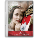 The-Young-Victoria icon