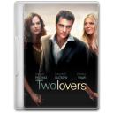 Two-Lovers-1 icon