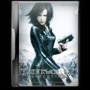 Underworld-Evolution icon