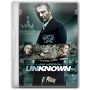 Unknown-2011 icon