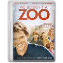 We-Bought-a-Zoo icon