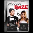 Wedding-Daze icon