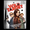 Wild-Target icon
