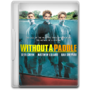 Without-a-Paddle icon