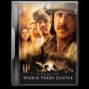 World-Trade-Center icon
