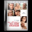 You-Will-Meet-a-Tall-Dark-Stranger icon