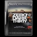 Zero-Dark-Thirty icon