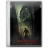 The-Amityville-Horror icon