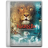 The-Chronicles-of-Narnia-The-Lion-the-Witch-and-the-Wardrobe icon