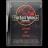 The-Lost-World-Jurassic-Park icon
