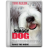 The-Shaggy-Dog icon