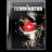The-Terminator icon