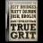 True-Grit icon