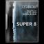Super-8 icon