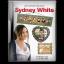 Sydney-White icon