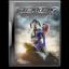 Tekken-Blood-Vengeance icon