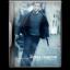 The-Bourne-Ultimatum icon