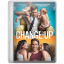 The-Change-Up icon