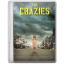 The-Crazies icon