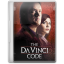 The-Da-Vinci-Code icon