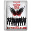 The-Expendables icon