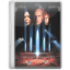 The-Fifth-Element icon