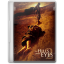 The-Hills-Have-Eyes-II icon