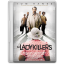 The-Ladykillers icon