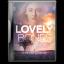 The-Lovely-Bones icon