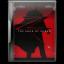 The-Mask-of-Zorro icon
