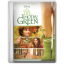 The-Odd-Life-of-Timothy-Green icon