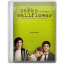 The-Perks-of-Being-a-Wallflower icon