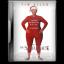 The-Santa-Clause icon