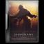 The-Shawshank-Redemption icon
