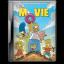 The-Simpsons-Movie icon