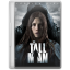 The-Tall-Man icon
