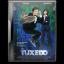 The-Tuxedo icon