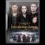 The-Twilight-Saga-Breaking-Dawn-Part-2 icon