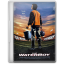 The-Waterboy icon